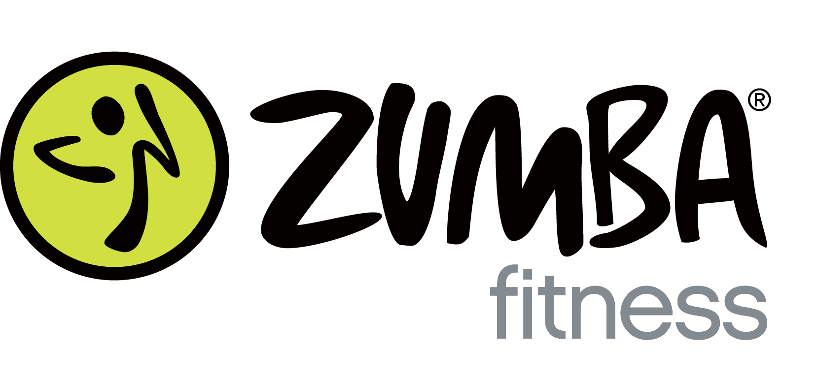 ZUMBA fitness at Booth Dance Denver. Get fit at Booths!