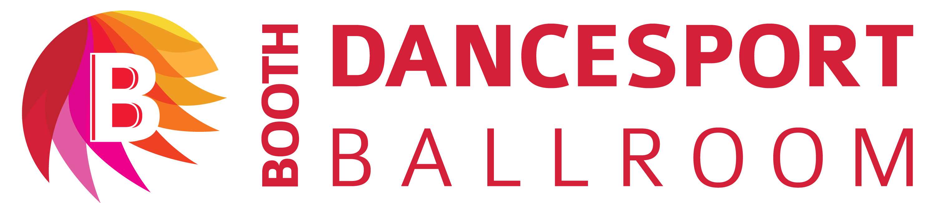 Booth Dancesport: Colorado Ballroom and Dance Lessons