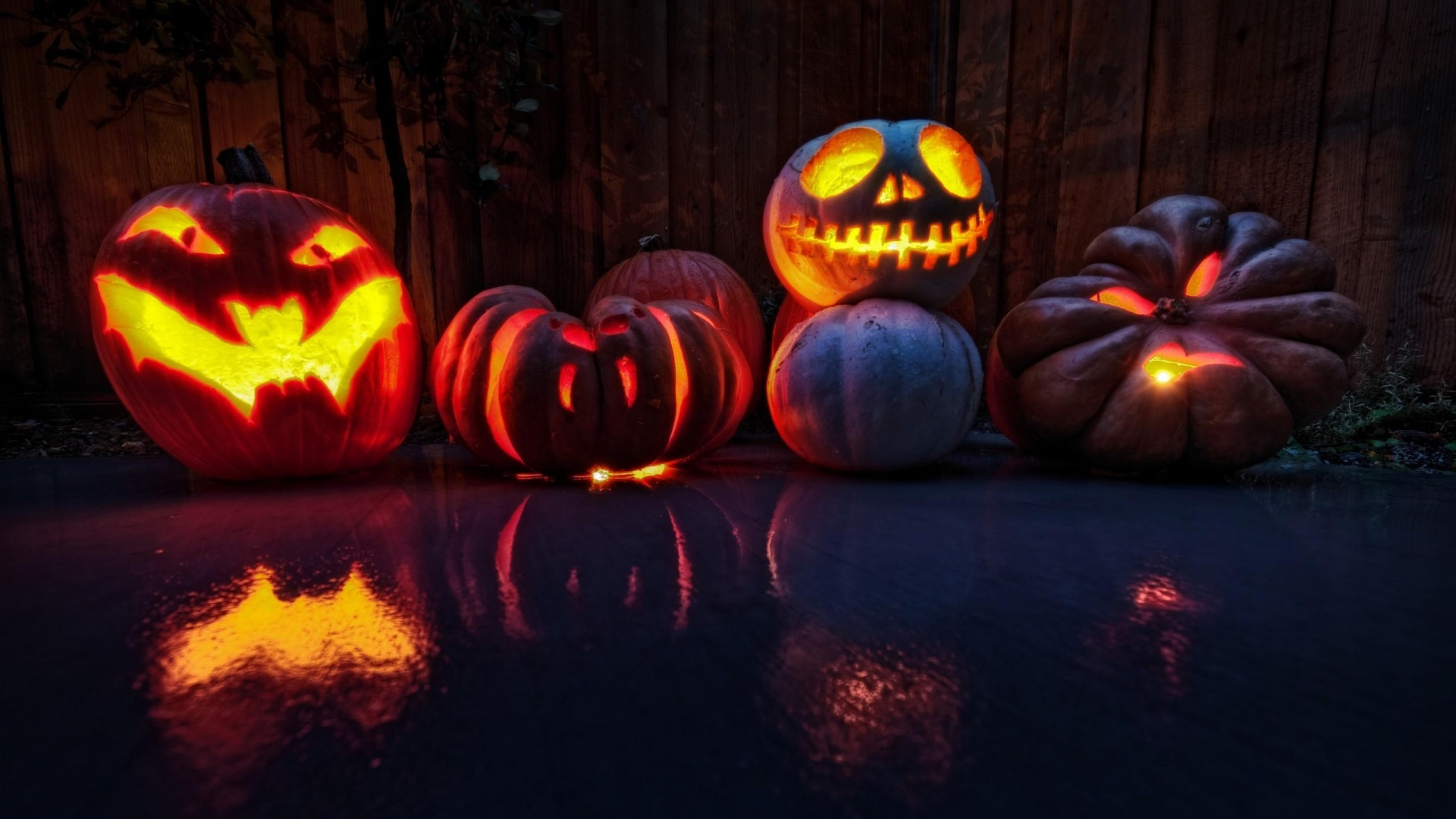 free halloween background 1080hd wallpapers download 2